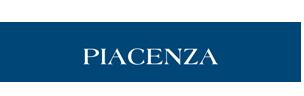 Confapi Piacenza